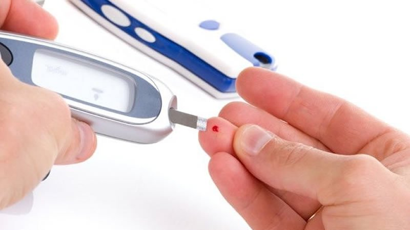 diabetes glicemia endocrinologista df