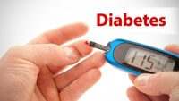 endocrinologista df diabetes glicemia
